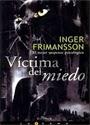 Víctima del miedo – Inger Frimansson [PDF]