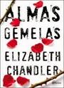 Elizabeth Chandler – Almas Gemelas [PDF]