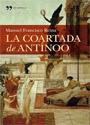 La coartada de Antinoo – Manuel Francisco Reina [PDF]
