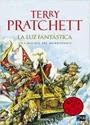 La luz fantastica – Terry Pratchett [PDF]