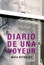 Diario de una voyeur – Maya Reynolds [PDF]