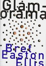 Glamourama – Bret Easton Ellis [PDF]