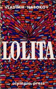 Lolita – Vladimir Nabokov [ePub & Kindle]
