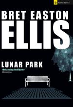 Lunar Park – Bret Easton Ellis [PDF]