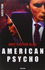 Psicópata americano – Bret Easton Ellis [PDF]