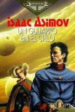 Un guijarro en el cielo – Isaac Asimov [PDF]