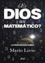 ¿Es Dios un matemático? – Mario Livio [PDF]
