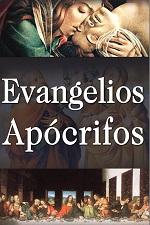 Apócrifos Carta de Pilatos a Cesar [PDF]