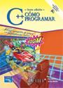 Cómo programar C++ (Sexta edición) – Deitel [PDF]