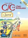 Cómo programar CC++ y Java (Cuarta edición) – Deitel [PDF]