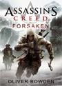 Assassin's Creed: Forsaken – Oliver Bowden [PDF]
