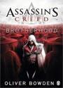 Assassin's Creed: La Hermandad – Oliver Bowden [PDF]