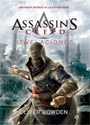 Assassin's Creed: Revelaciones – Oliver Bowden [PDF]