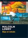 Bajo el volcán – Malcolm Lowry [PDF]