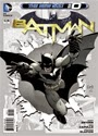 Batman (Volume 2) #0 – Scott Snyder [PDF]