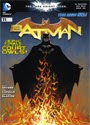 Batman (Volume 2) #11 – Scott Snyder [PDF]