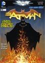 Batman (Volume 2) #11 – Scott Snyder [PDF]