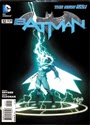 Batman (Volume 2) #12 – Scott Snyder [PDF]