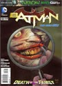 Batman (Volume 2) #13 – Scott Snyder [PDF]