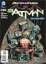 Batman (Volume 2) #14 – Scott Snyder [PDF]