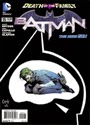 Batman (Volume 2) #15 – Scott Snyder [PDF]