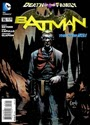 Batman (Volume 2) #16 – Scott Snyder [PDF]