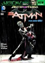 Batman (Volume 2) #17 – Scott Snyder [PDF]