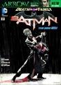 Batman (Volume 2) #17 – Scott Snyder [PDF]