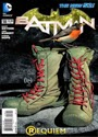 Batman (Volume 2) #18 – Scott Snyder [PDF]