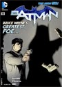 Batman (Volume 2) #19 – Scott Snyder [PDF]