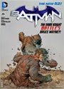 Batman (Volume 2) #20 – Scott Snyder [PDF]