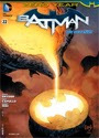Batman (Volume 2) #22 – Scott Snyder [PDF]