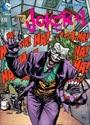 Batman (Volume 2) #23.1 – Scott Snyder [PDF]