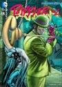 Batman (Volume 2) #23.2 – Scott Snyder [PDF]