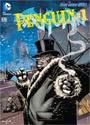 Batman (Volume 2) #23.3 – Scott Snyder [PDF]