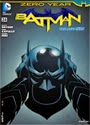 Batman (Volume 2) #24 – Scott Snyder [PDF]