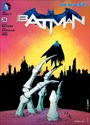 Batman (Volume 2) #26 – Scott Snyder [PDF]
