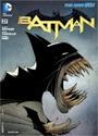 Batman (Volume 2) #27 – Scott Snyder [PDF]