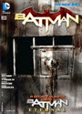 Batman (Volume 2) #28 – Scott Snyder [PDF]