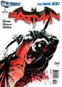Batman (Volume 2) #3 – Scott Snyder [PDF]