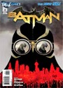 Batman (Volume 2) #4 – Scott Snyder [PDF]
