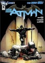 Batman (Volume 2) #5 – Scott Snyder [PDF]