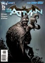 Batman (Volume 2) #6 – Scott Snyder [PDF]