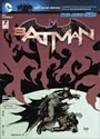 Batman (Volume 2) #7 – Scott Snyder [PDF]