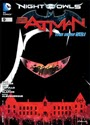 Batman (Volume 2) #9 – Scott Snyder [PDF]