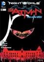Batman (Volume 2) #9 – Scott Snyder [PDF]