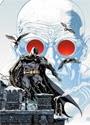 Batman Annual #1 – Scott Snyder [PDF]