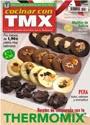 Cocinar con Thermomix N° 56 – Agosto 2010 [PDF]