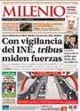 Diario Milenio (07 Septiembre 2014) [PDF]
