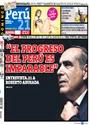 Diario Perú21 (07 Septiembre 2014) [PDF]